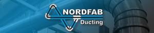 Nordfab Banner