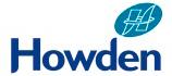 howden-logo-small